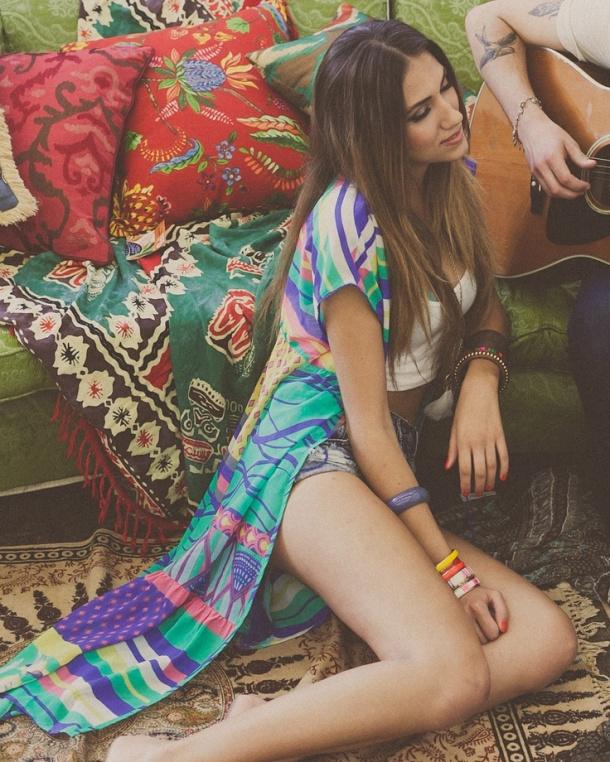 tropical-prints-trend-summer