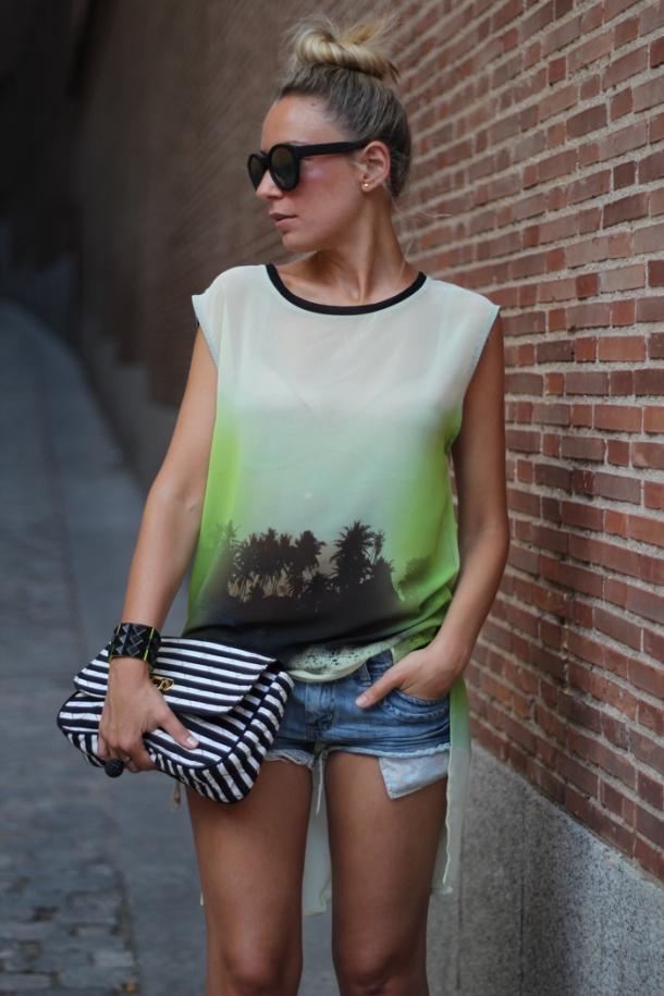 tropical-prints-trend