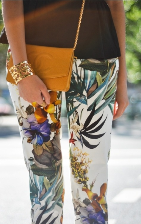 tropical-street-style-chanel