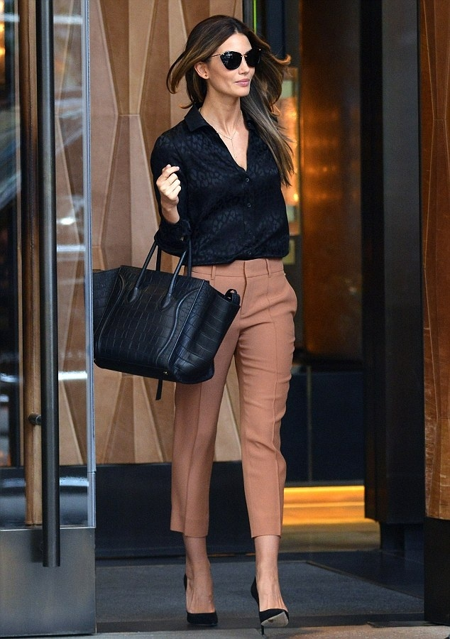 what-to-wear-to-work-office-wear