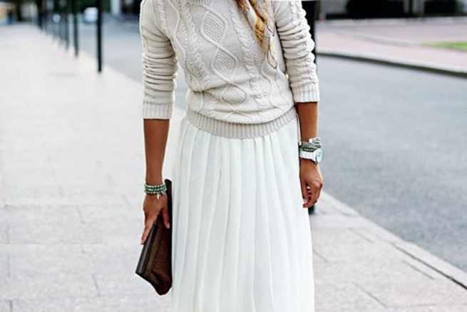 white-looks-summer-trend (2)