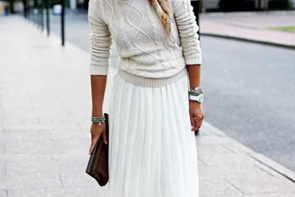 white-looks-summer-trend (2)