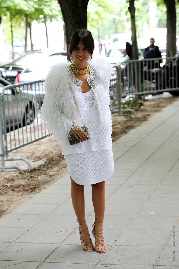 white-looks-summer-trend (4)