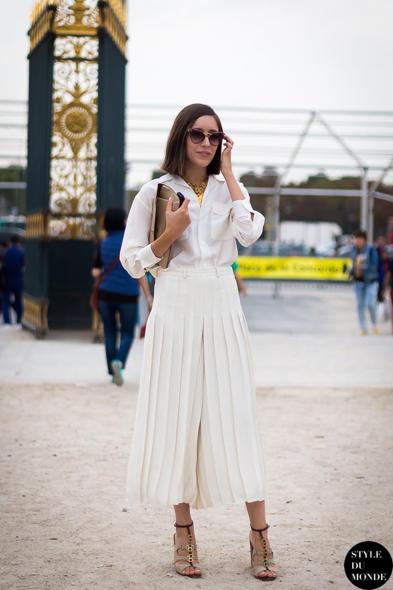 white-looks-summer-trend (7)