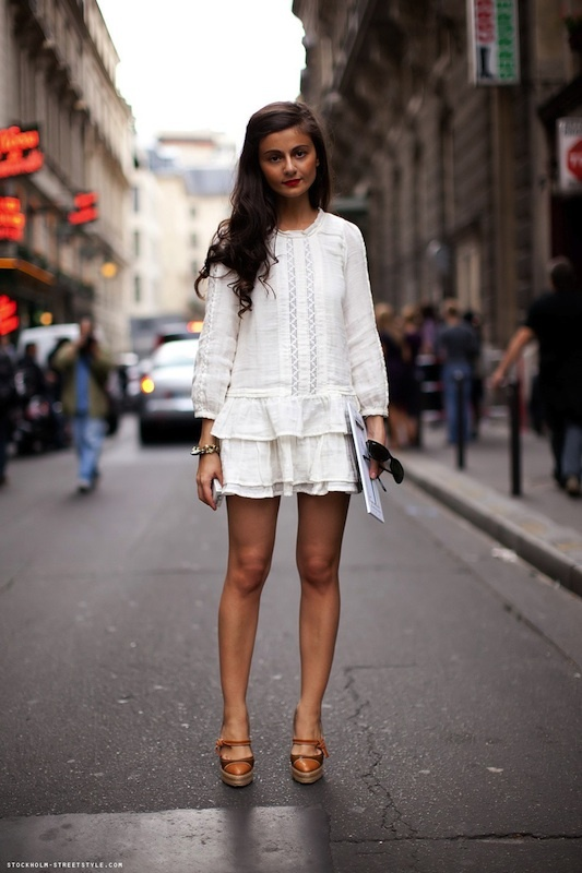 white-looks-summer-trend (8)