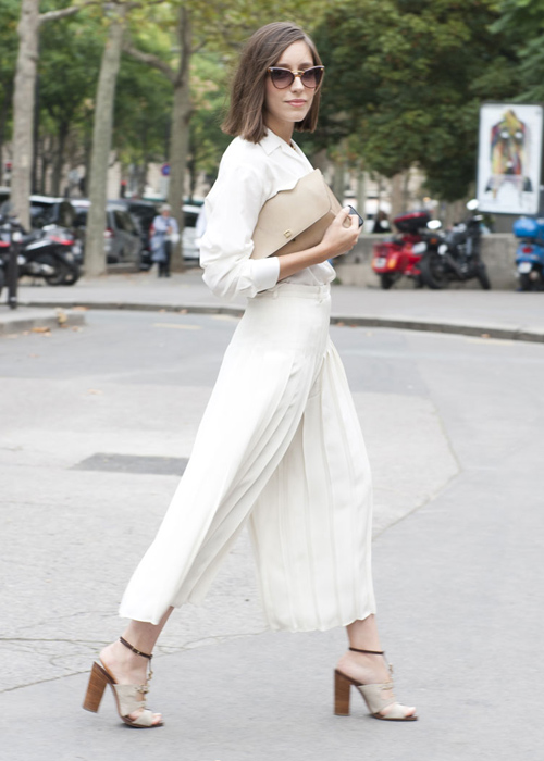 white-looks-summer-trend