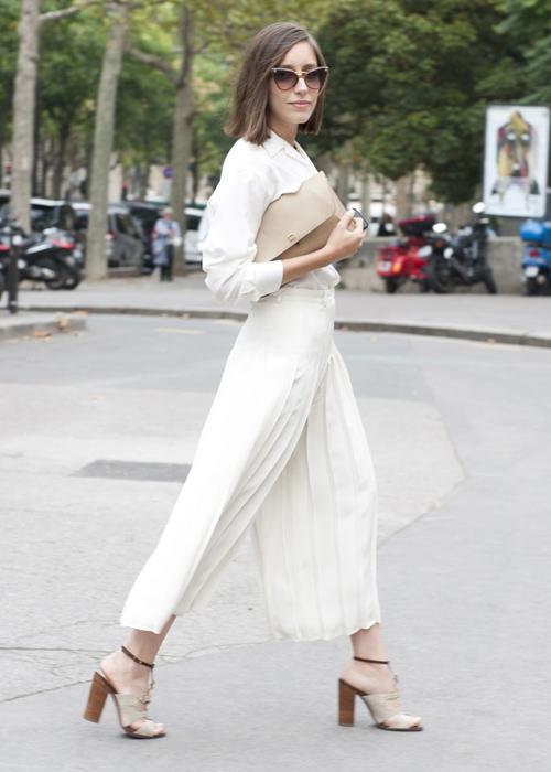 white-looks-summer-trend