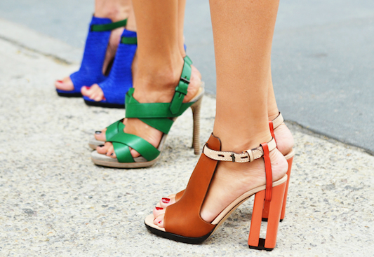 10-shoes-styles-for-summer (2)