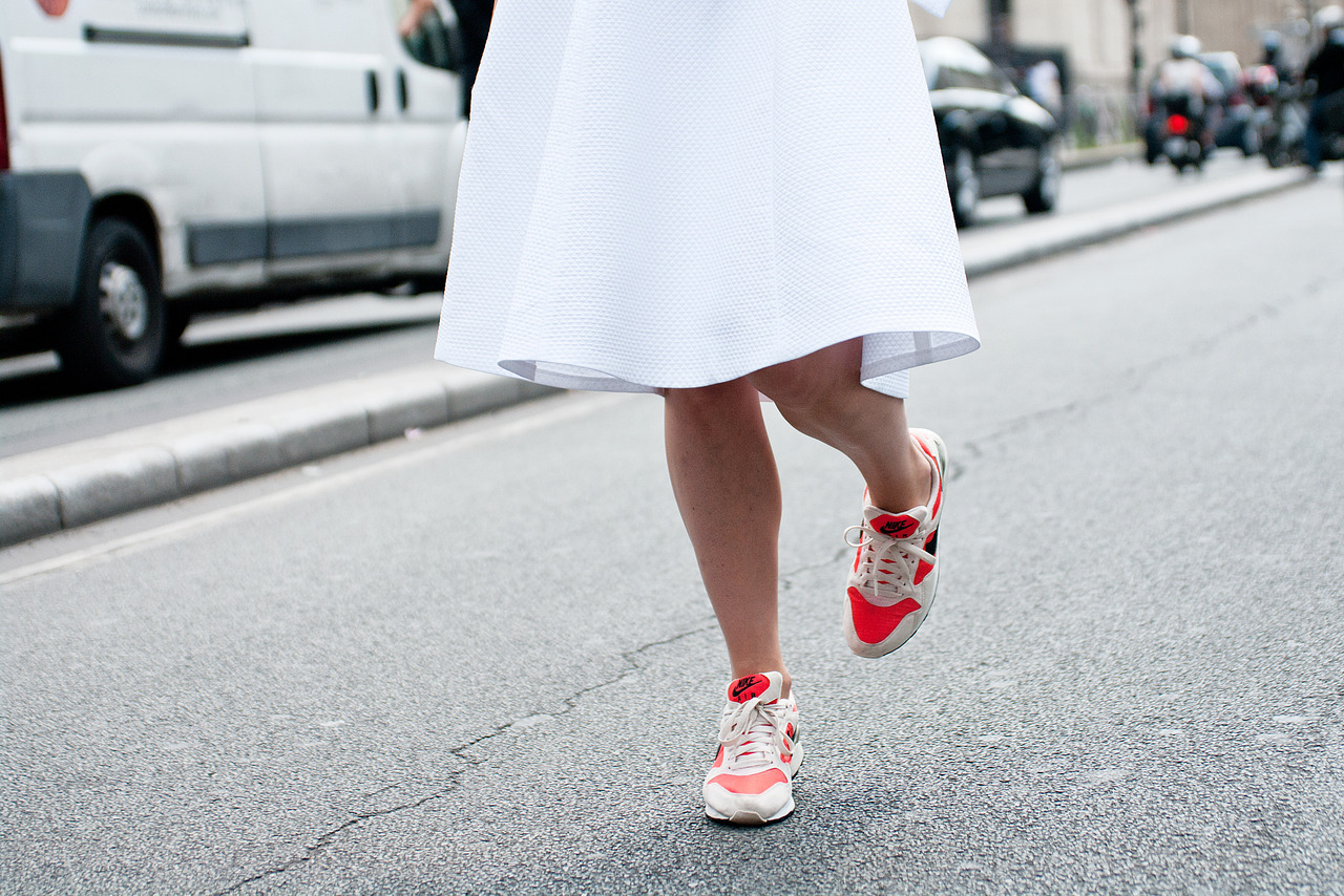 10-shoes-styles-for-summer (6)