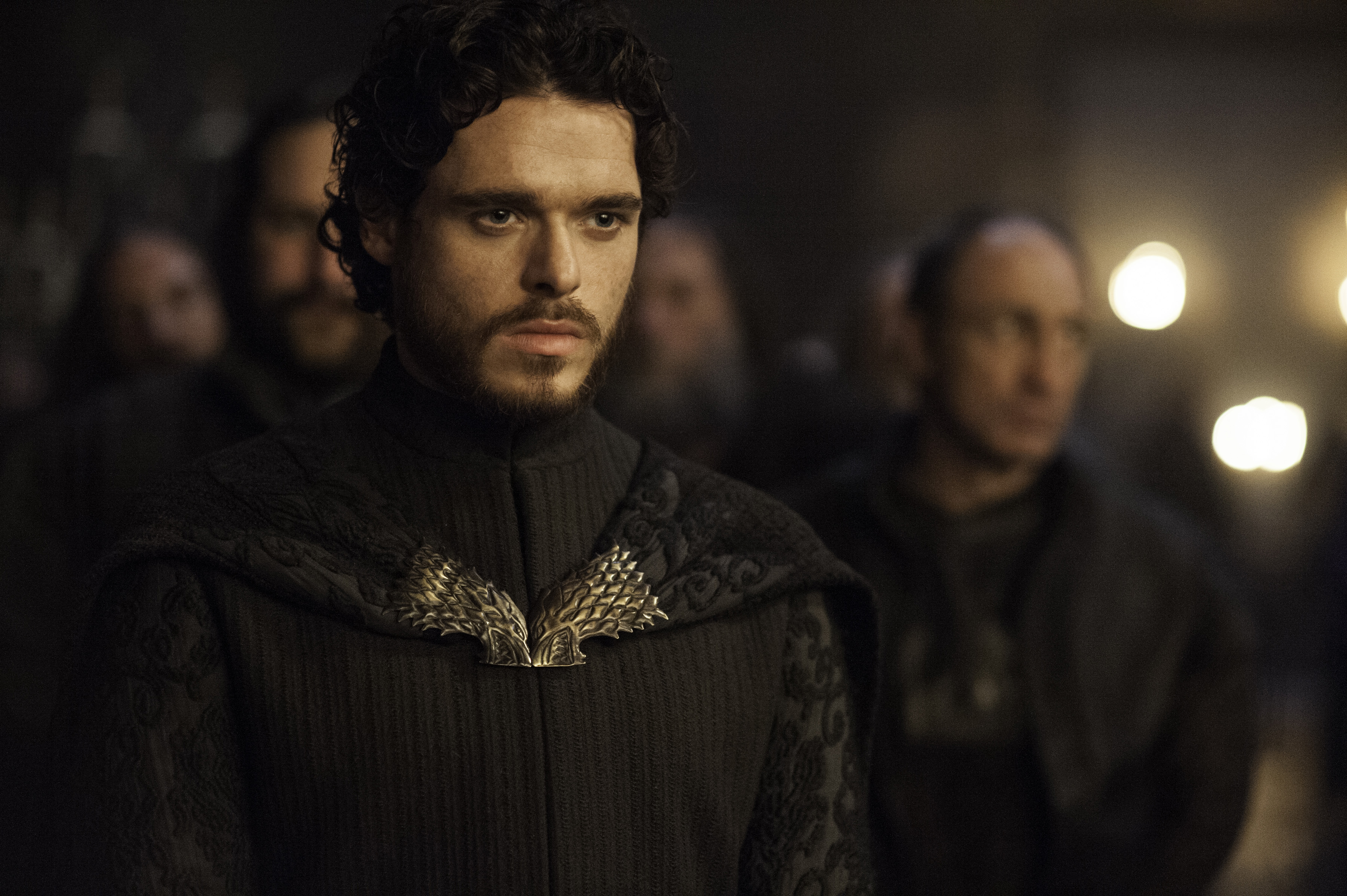 5 Things Game Of Thrones Has Taught Men Women About Fashion The