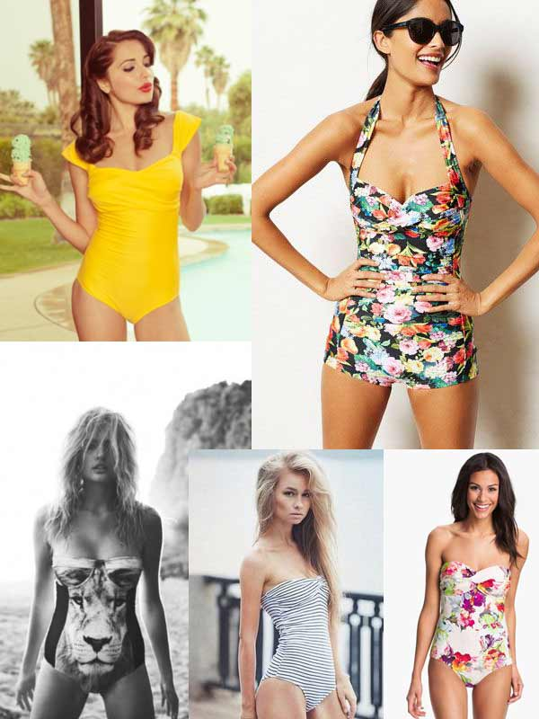 2014-swimsuits-trends