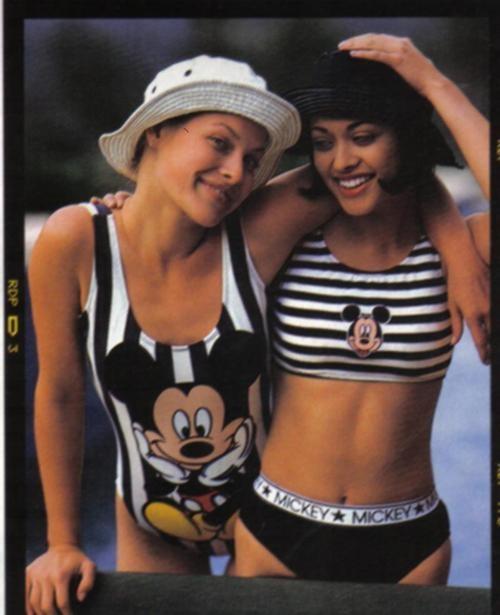 90s-style-one-piece-swimwear