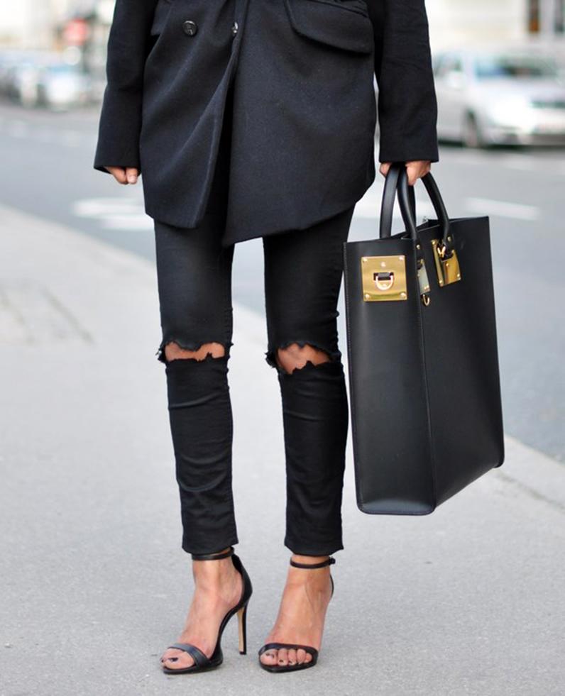 ankle-strap-stiletto-sandals (2)