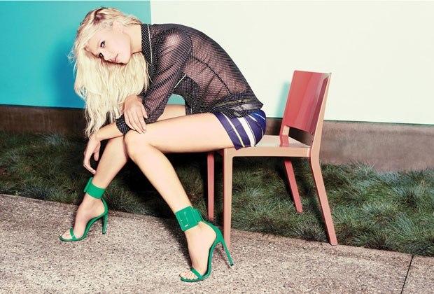 ankle-strap-stiletto-sandals (3)