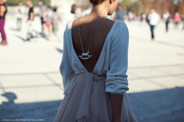 back-necklace-style