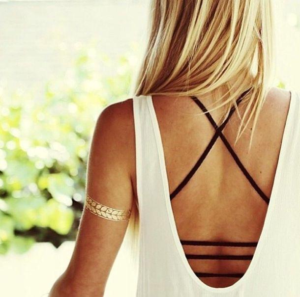 back-stripes-trend
