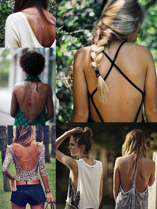 bare-back-summer-looks