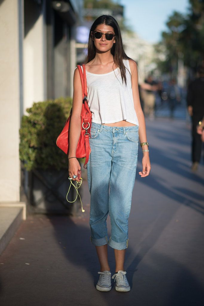 basic-look-simple-chic-styles-for-summer