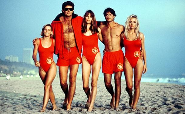 Baywatch-90s-style-one-piece-swimwear