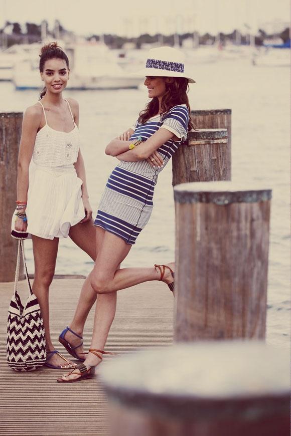 beach-dresses (2)