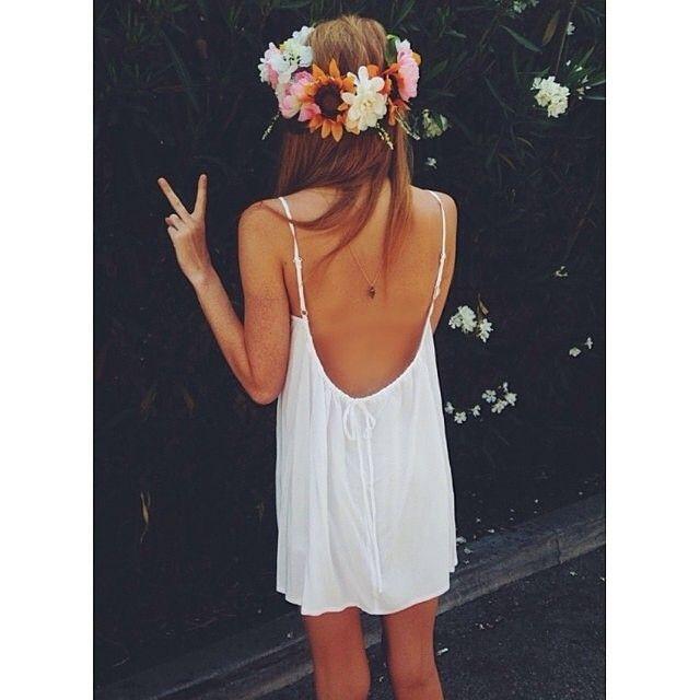 beach-dresses-for-summer