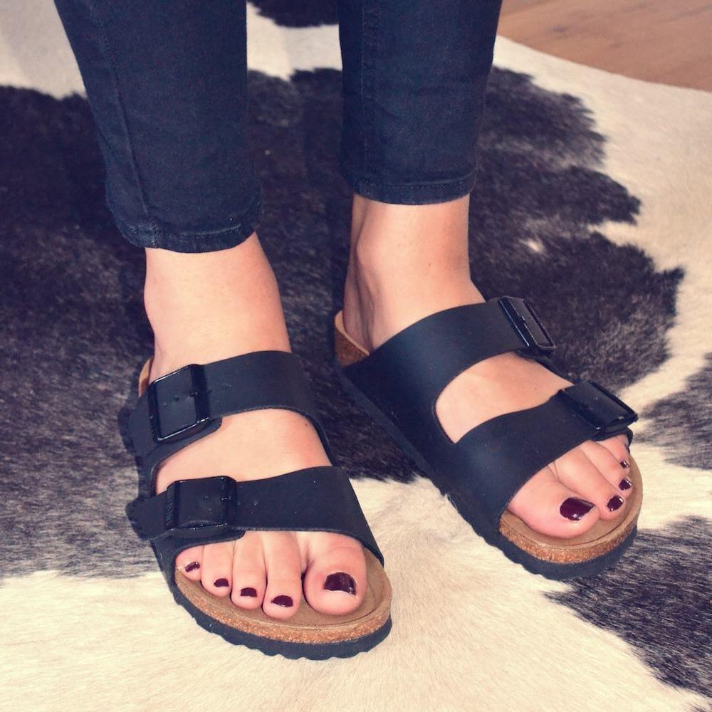 birkenstock-sandals (2)