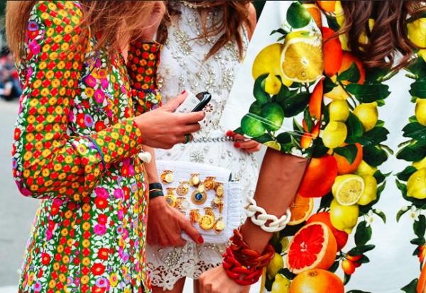 bold-summer-prints