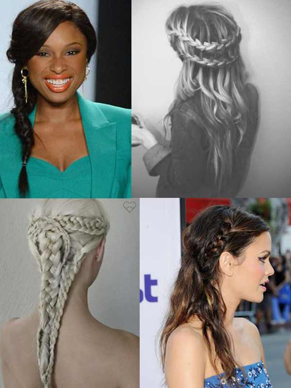 braided-hairstyles-game-of-