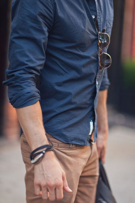 brown-accessories-menswear-trend (2)