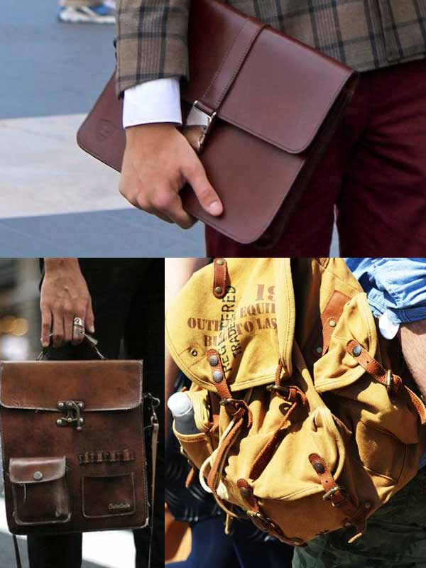 brown-bags--men-trends