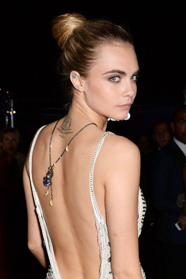 cara-delevinge-open-back-jewelry