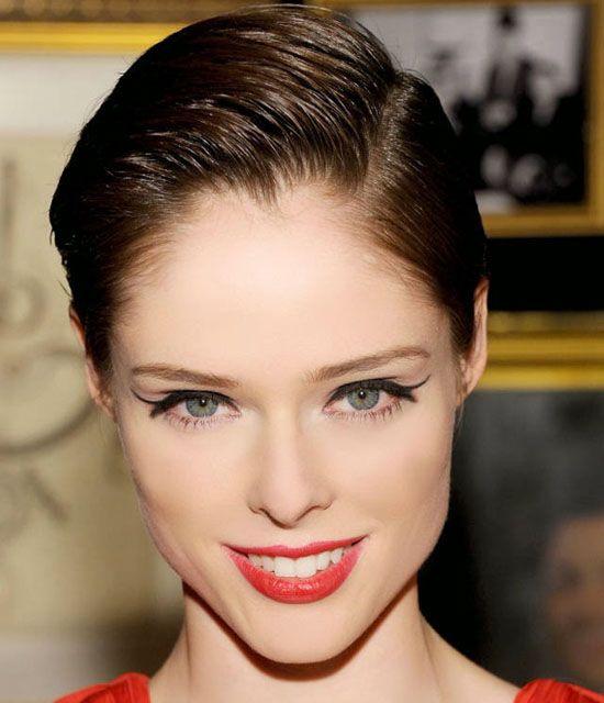 celebs-women-short-hairstyles