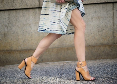 chunky-shoes-summer-trend (2)