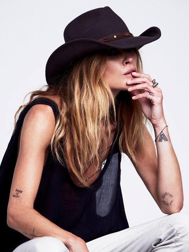 cowboy-hat-look