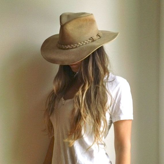 cowboy-hats-fashion