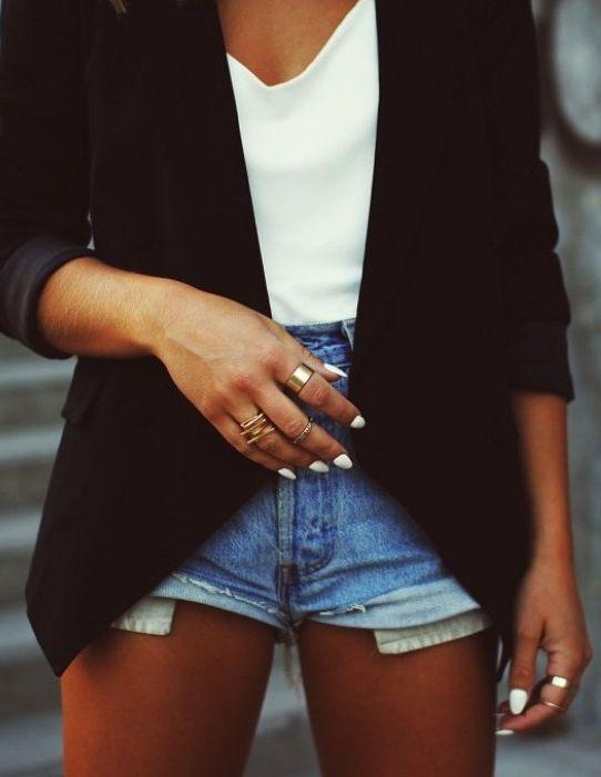 cutoffs-blazer