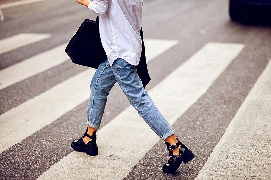 cutout-boots-styles-for-summer (2)