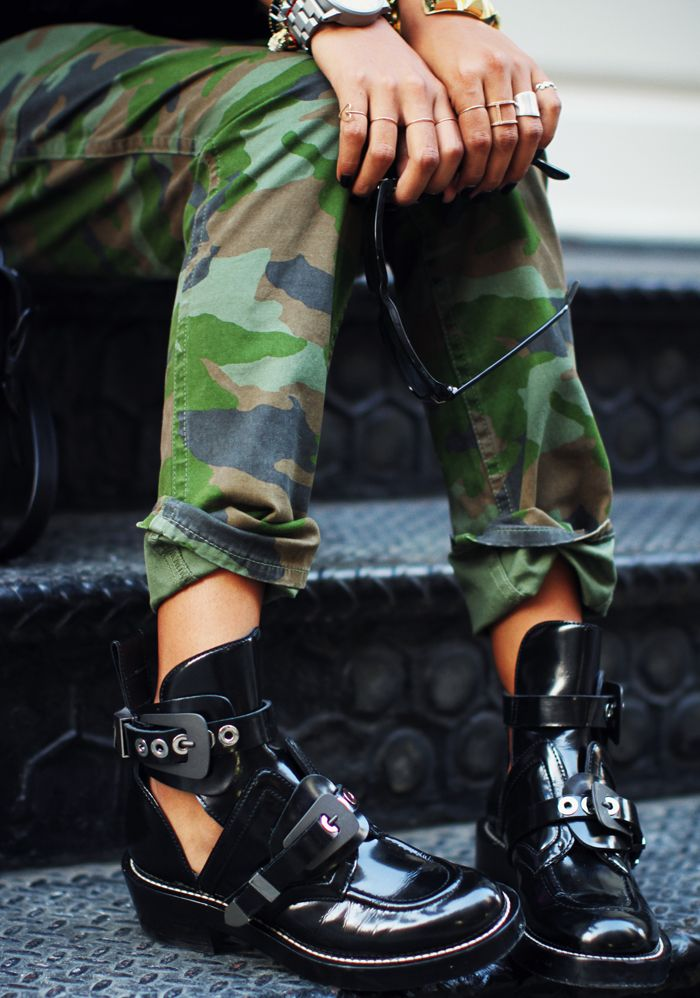 cutout-boots-styles-for-summer