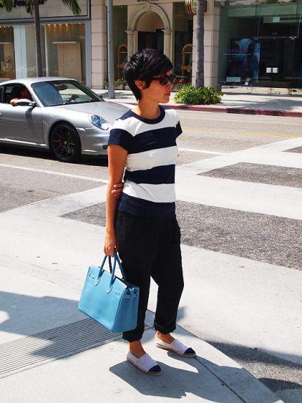 espadrilles-summer-shoes-2014 (4)