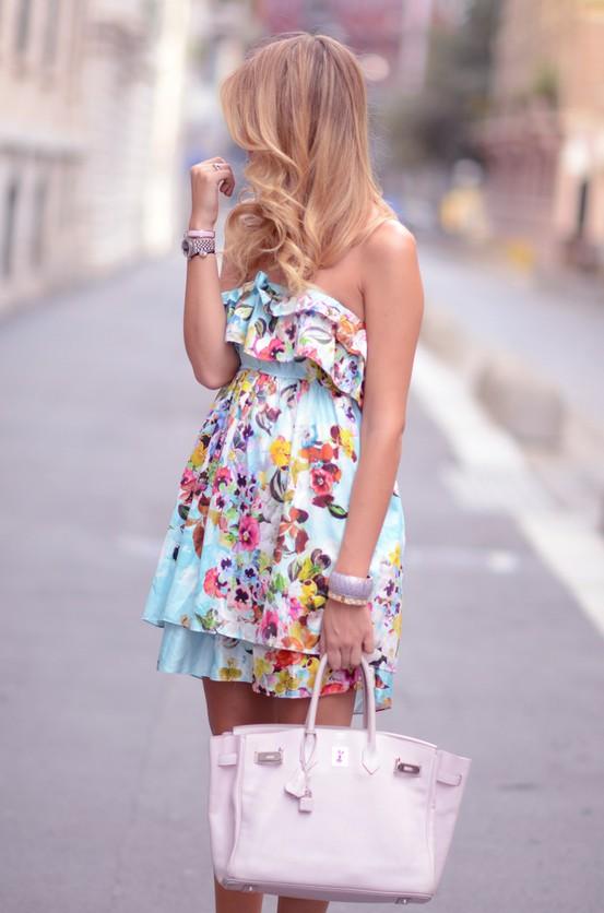 flirty-summer-dresses (3)