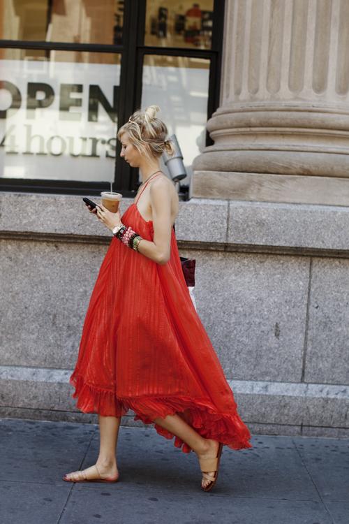 flirty-summer-dresses (5)