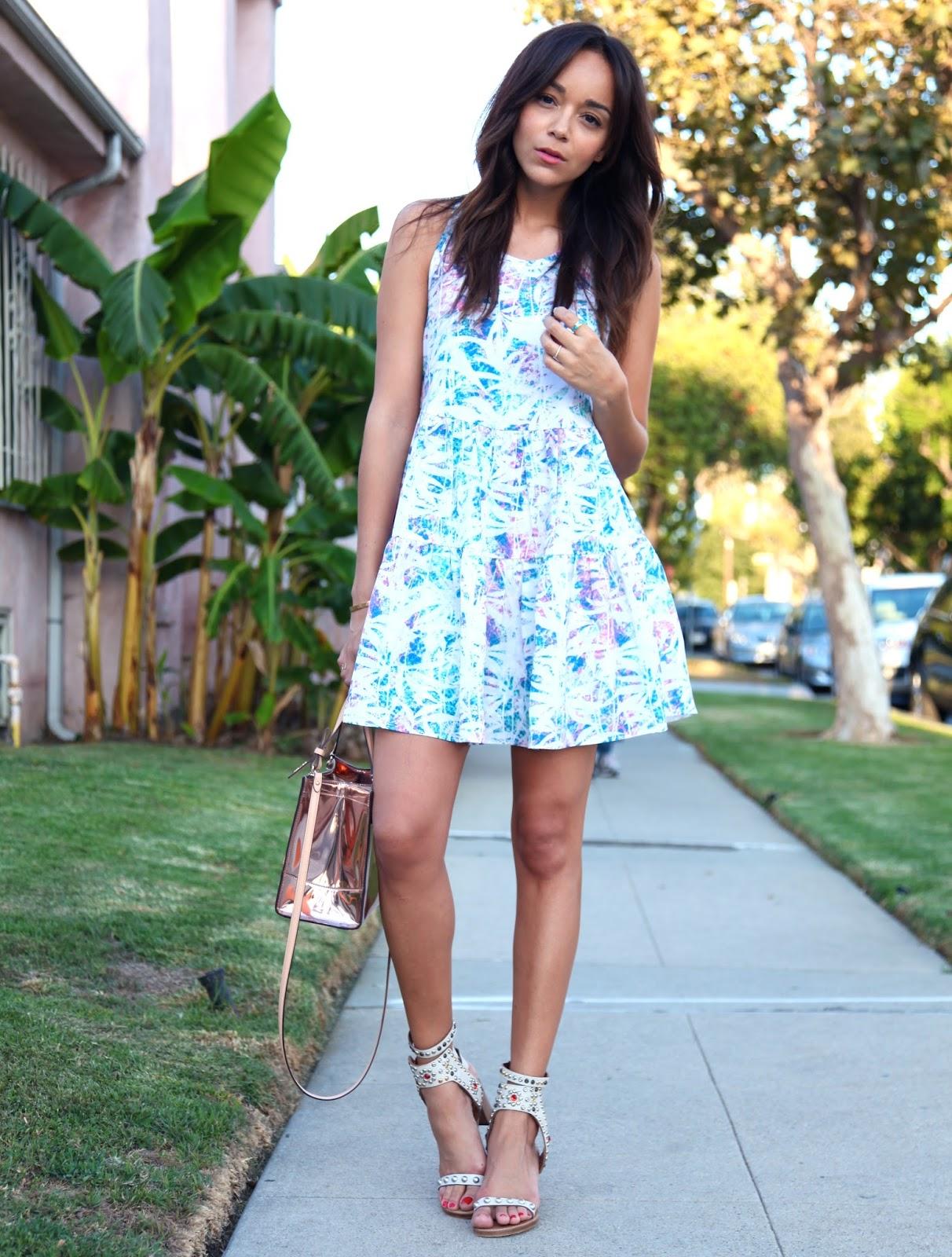 12 Summer Dresses for this Season | Fashion Tag Blog