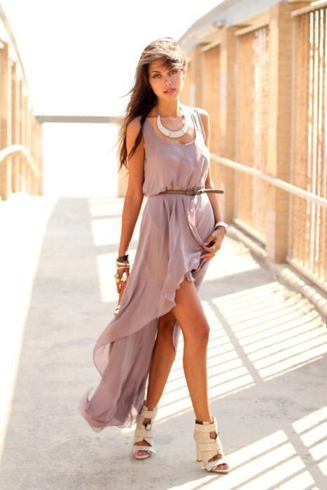 flirty-summer-dresses