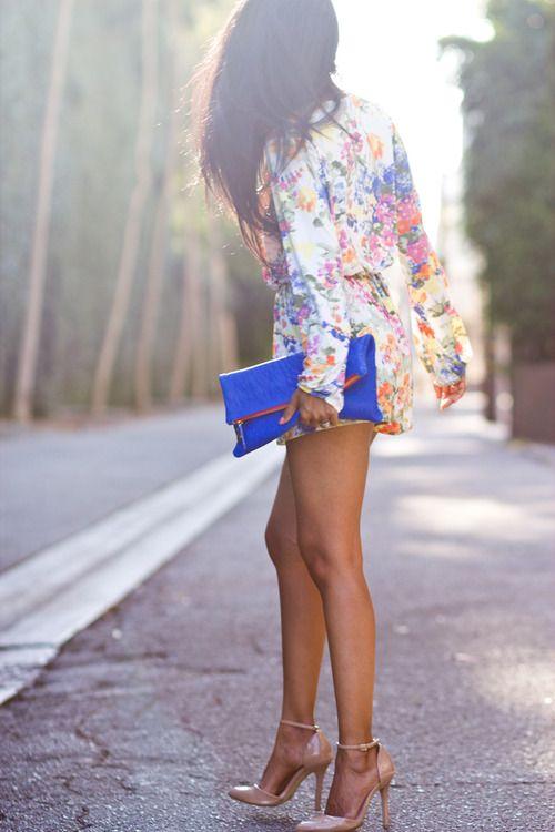 floral-dresses-for-summer (5)