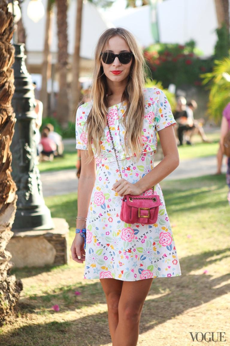 floral-dresses-for-summer (7)