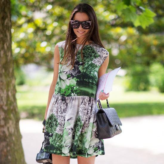 floral-dresses-for-summer (8)