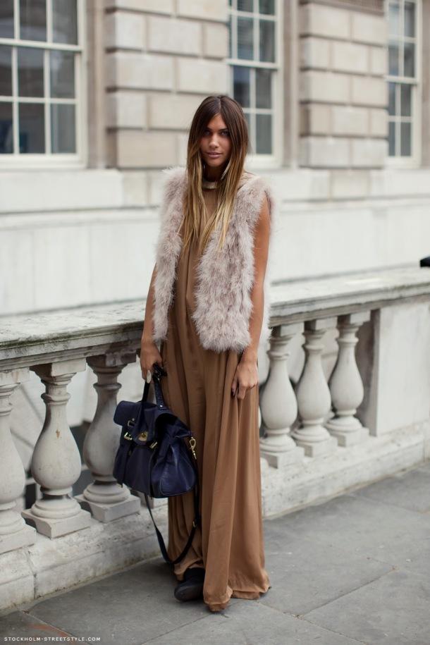 fur-vest-look