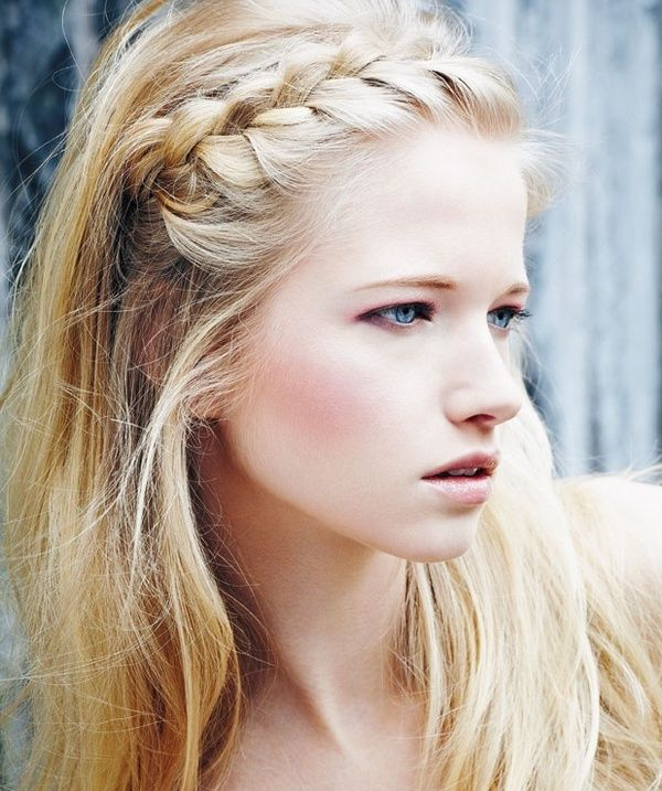 game-of-thrones-braided-hairstyles (2)