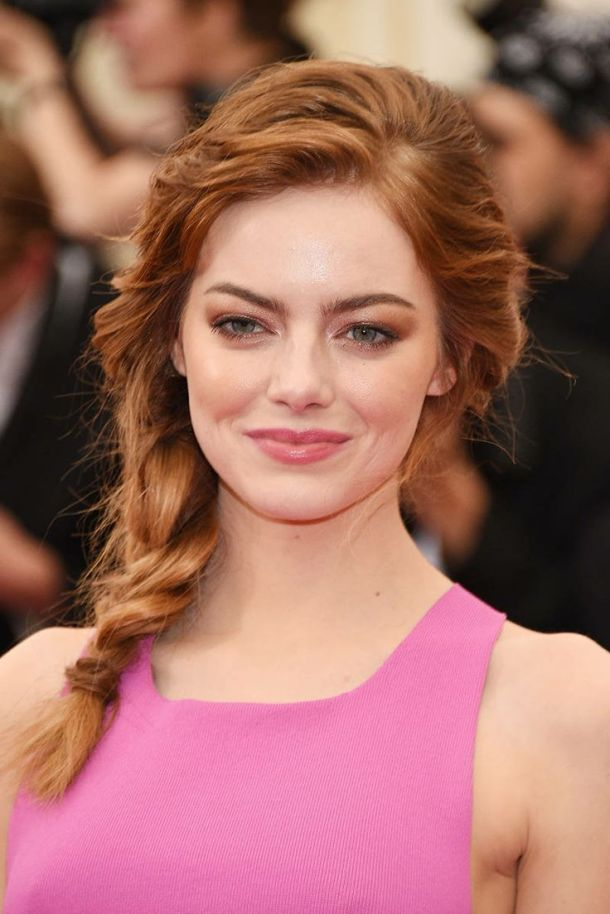 game-of-thrones-braided-hairstyles (4)