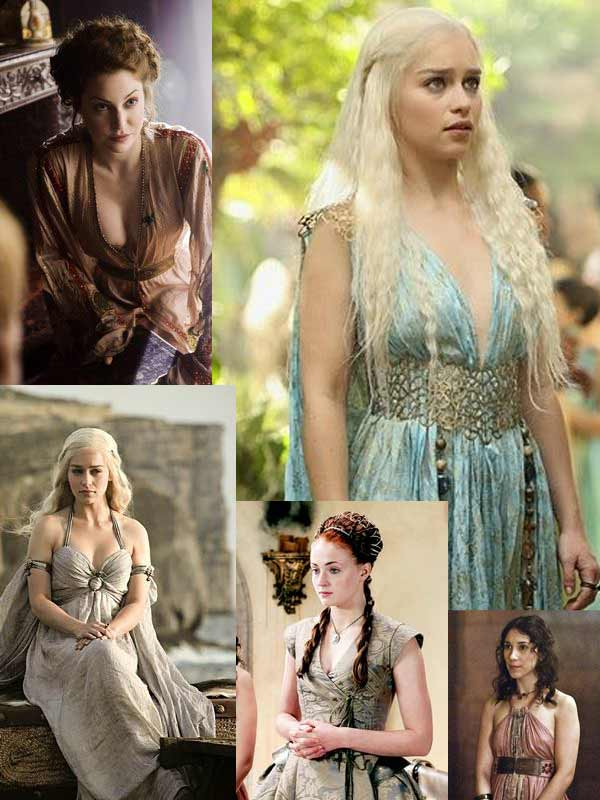 game-of-thrones-dresses-sty